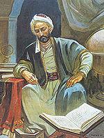 زندگی خواجه نصیرالدین